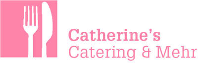 Catherines Catering